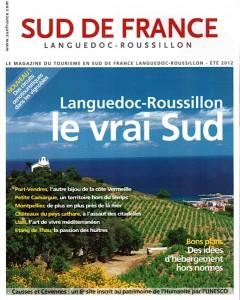 SuddeFrance1