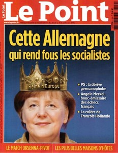 LePoint1